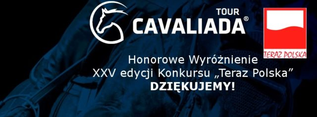 Cavaliada-Teraz_Polska
