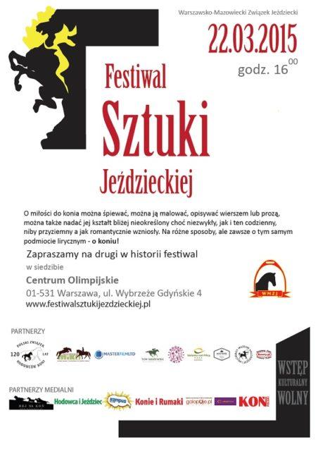 Festiwal_Sztuki_Jeździeckiej-2015