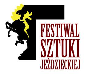 Festiwal Sztuki Jeździeckiej