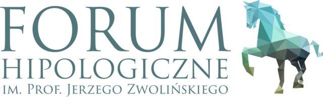 Forum Hipologiczne