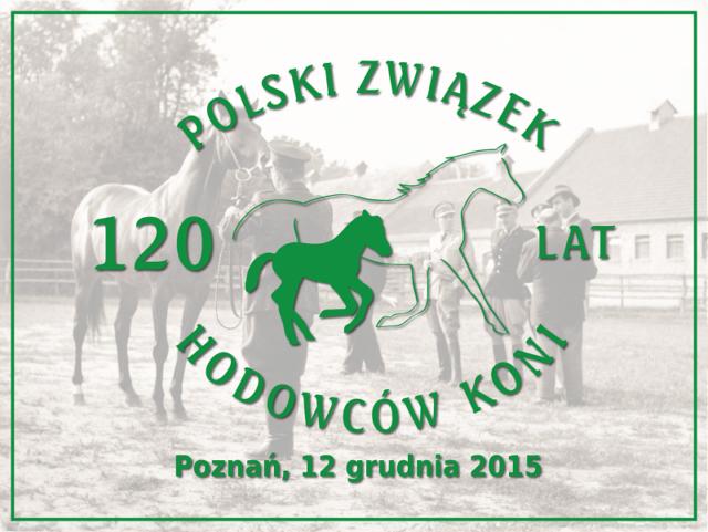 120 lat działalności PZHK Gala obchodów-zielone-www