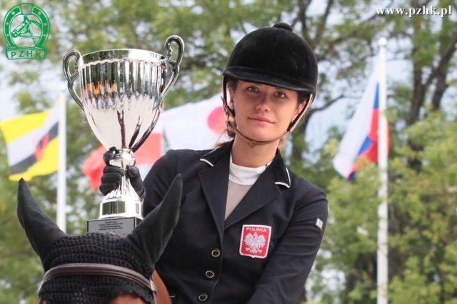 fot. Małgorzata Sieradzan
