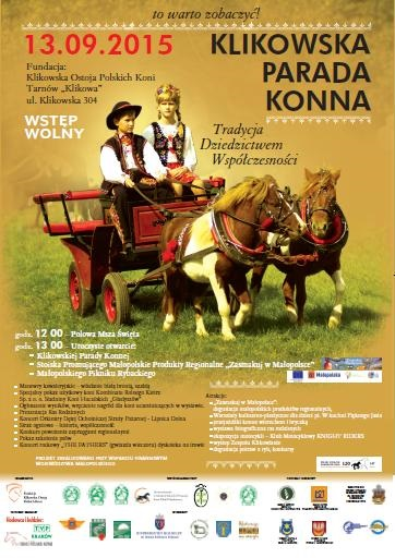 Klikowska_Parada_Konna-2015-plakat.pdf
