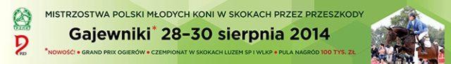 MPMK_2014-skoki