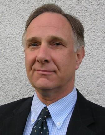 Dr Carsten Munk