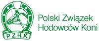 PZHK-800