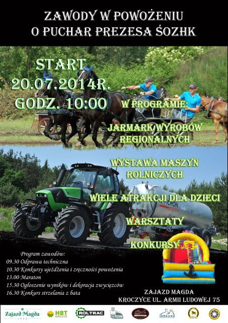 Plakat_Kroczyce
