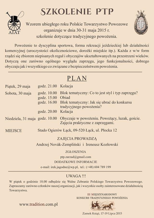 Szkolenie_PTP-2015