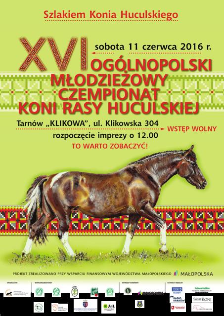 Szlakiem_Konia_Huculskiego_plakat_01