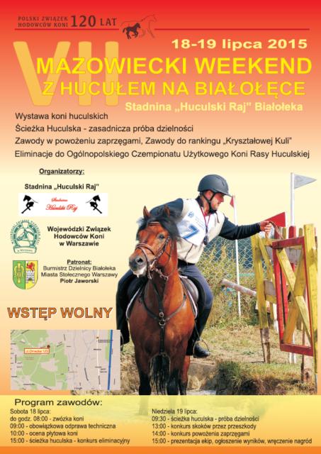 VII_Mazowiecki_Weekend_z_Huculem_na_Bialolece