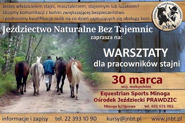 Warsztaty_dla_pracownikow_stajni-2015_03_30