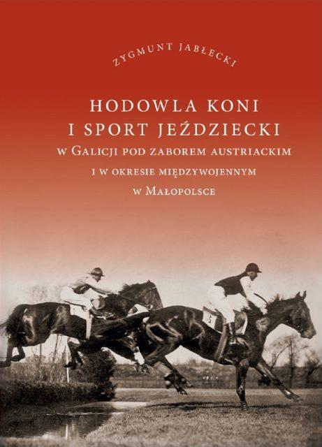 Zygmunt_Jablecki-okladka1
