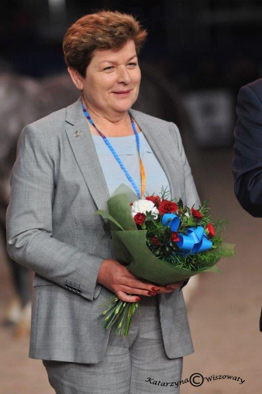 Małgorzata Studzińska