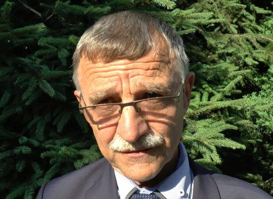 Władysław Brejta