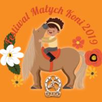 Festiwal Małych Koni 2019