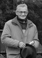 Henryk Kleinert