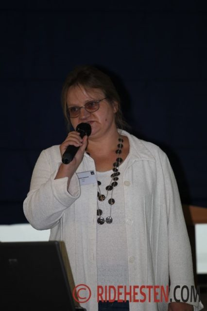 dr hab. Dorota Lewczuk