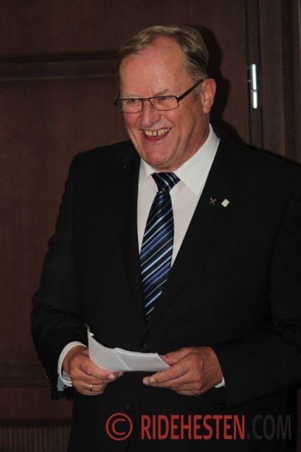 Dr. Jochen Wilkens