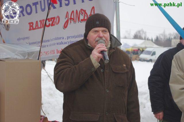 Jacek Hebda