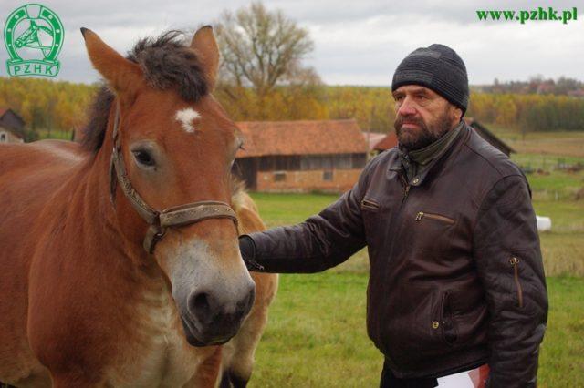 Marek Morawiec