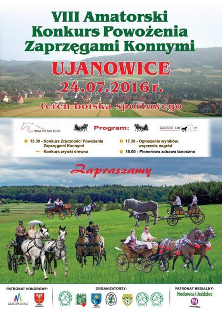 plakat_Ujanowice_2016