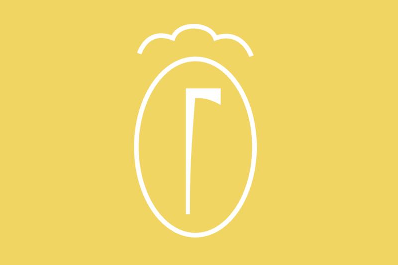 ikona Rasa hc