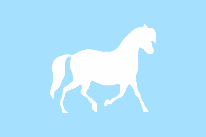 ikona Rasa kuc - księga
