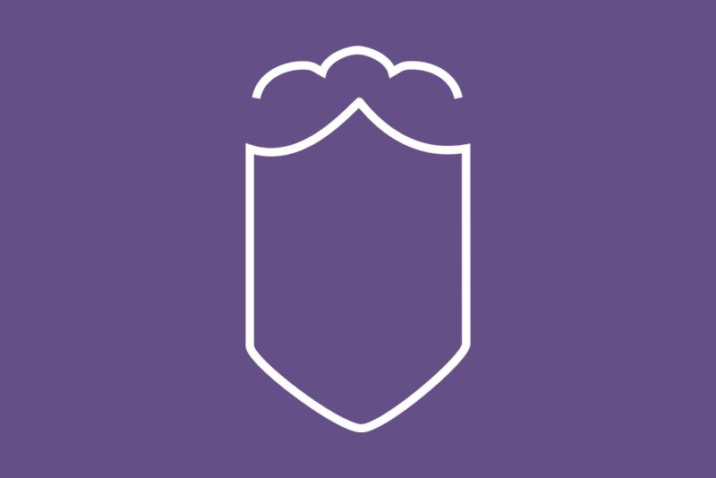 ikona Rasa młp