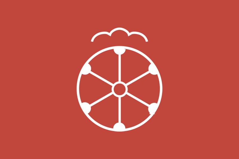 ikona Rasa śl