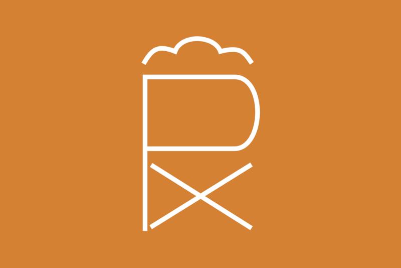 ikona Rasa sp