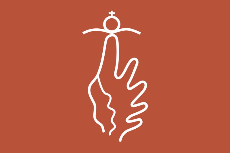 ikona Rasa wlkp
