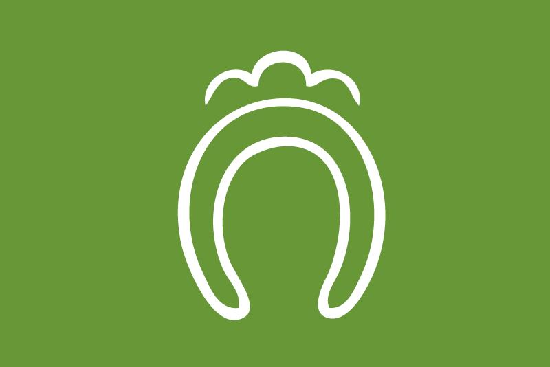 ikona Rasa pkz
