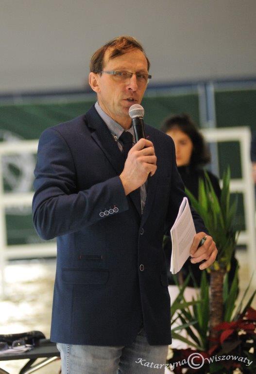 Henryk Soboń
