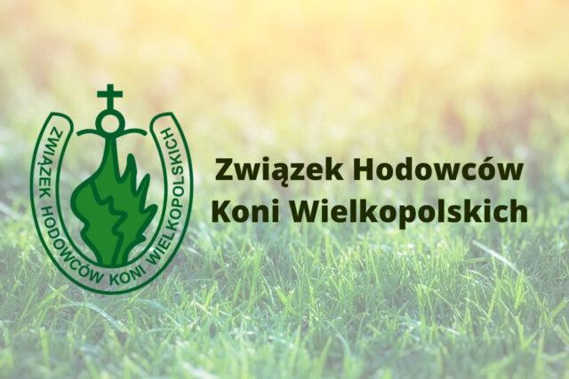 Krajowy Czempionat Koni Rasy Wielkopolskiej – regulamin